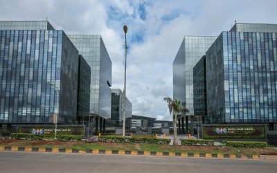 Xogene Announces New Office in Pune, India